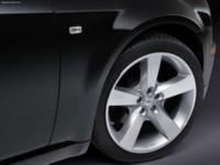 Startech Chrysler 300C 2004 poster