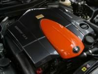 Startech Chrysler Crossfire Roadster 2004 #597058 poster