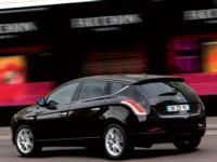 Lancia Delta 2009 #617389 poster