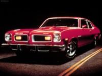 Pontiac posters