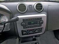 Mitsubishi Raider DuroCross V8 2006 poster