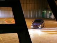 Mitsubishi Lancer Evolution X FQ-400 2010 poster