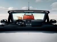 Mitsubishi Colt CZC Turbo 2007 poster