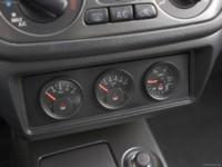 Mitsubishi Lancer Evolution MR 2006 poster