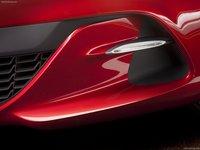 Opel GTC Paris Concept 2010 #679766 poster