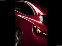 Opel GTC Paris Concept 2010 #679782 poster