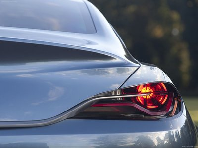 Mazda Shinari Concept 2010 poster #685053 - PrintCarPoster.com