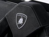 Lamborghini Gallardo LP570-4 Spyder Performante 2011 poster